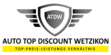 Auto Top Discount Wetzikon